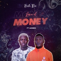 Horli Bee - Love of Money (feat. Mohbad) - Single