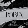 Feid & Justin Quiles - Porfa bild