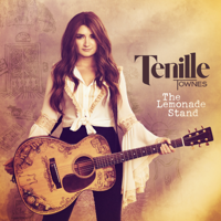 Download Tenille Townes - The Lemonade Stand Gratis, download lagu terbaru