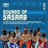 Sounds of Sasaab