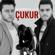 Çukur (feat. Eza) - ikikardesh