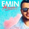 Нежная - EMIN mp3