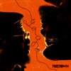 Yago - Freetown Collective