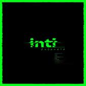 Infiniti - Inti