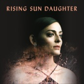 Rising Sun Daughter - How Does a Robin Get Its Wings?
