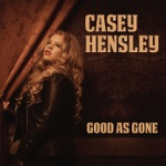 Casey Hensley - Be My Baby (What Do You Say?)