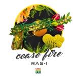 Ras I - Cease Fire
