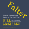 Bill McKibben - Falter  artwork