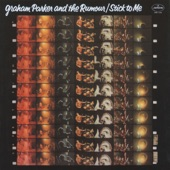 Graham Parker & The Rumour - I'm Gonna Tear Your Playhouse Down