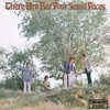 There Are But Four Small Faces - Remastered with Bonus Tracks, Small Faces