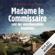Pierre Martin - Madame le Commissaire und der verschwundene Engländer: Isabelle Bonnet 1