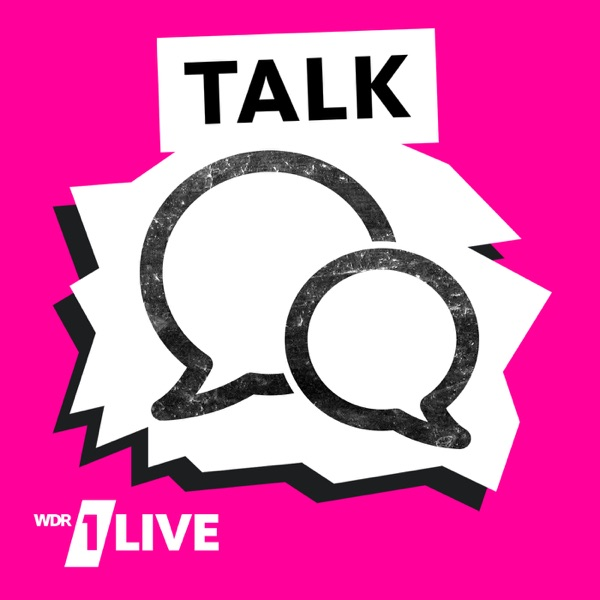 1LIVE Talk