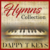 Hymns Collection, Vol. 2