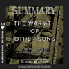 Readtrepreneur Publishing - Summary of The Warmth of Other Suns: The Epic Story of America's Great Migration by Isabel Wilkerson  artwork