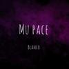Laura Le GourrIerec - Mu Pace artwork