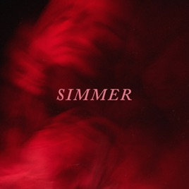 Hayley Williams – Simmer – Single [iTunes Plus M4A]