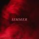 Hayley Williams - Simmer MP3