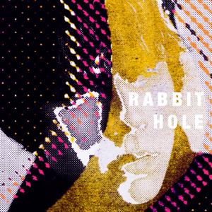 Jake Bugg - Rabbit Hole