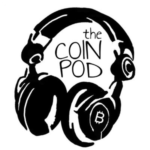 The Coin Pod