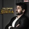 Tollywood Hits of Suriya