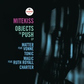 Mitekiss - Tonic