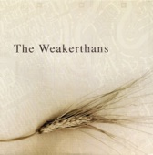 The Weakerthans - Illustrated Bible Stories for Children