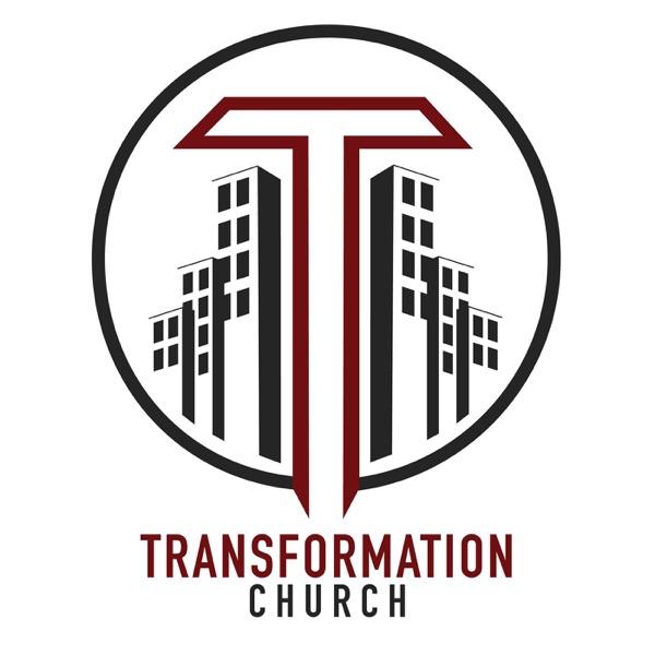 Transformation Church of Trenton