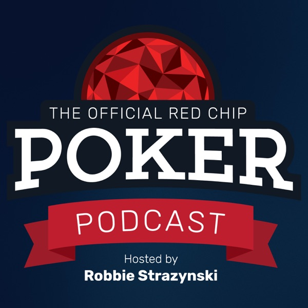 The Official Red Chip Poker Podcast