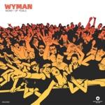 Wyman - Coat Tails