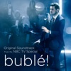 bublé Original Soundtrack from his NBC TV Special