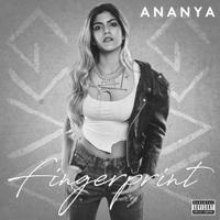 Fingerprint - EP