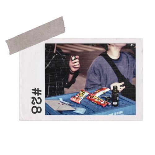 Sinstealer – #28 – EP