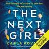 The Next Girl: Detective Gina Harte, Book 1 (Unabridged) AudioBook Download