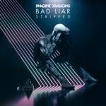 Bad Liar – Stripped - Single