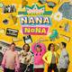 Download Mp3 Potret - Nana Nana
