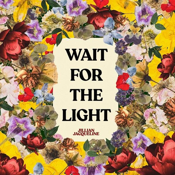 Wait for the Light - Single
