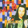 DJ Bobo - Too Many Nights artwork