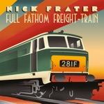 Nick Frater - Oh Now, Girl!