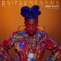 DripDemeanor (feat. Sum1)-Missy Elliott