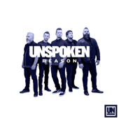 You've Always Been - Unspoken