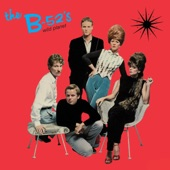 The B-52's - Dirty Back Road