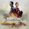 Start:04:01 - Robin Schulz Feat. A... - In Your Eyes