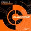 Everlight - Microgravity (Alex Wright Extended Remix)
