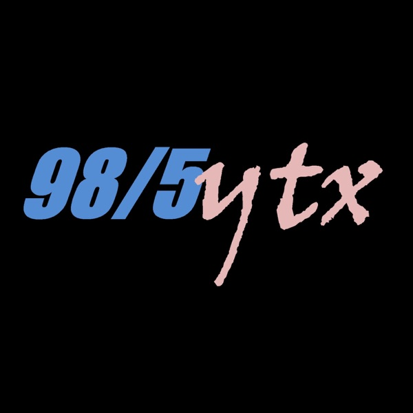 98.5 WYTX Rock Hill