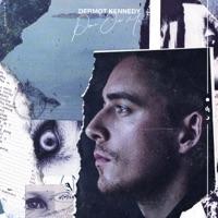 Dermot Kennedy - Power Over Me (Meduza Remix)