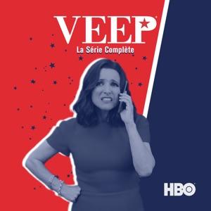 Veep, La Série Complète (VOST) - Episode 64