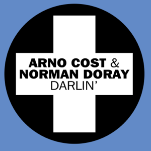 Arno Cost & Norman Doray - Darlin'