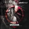 SMACKER - Tribu (Radio Edit)