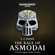 C Z Dunn - The Rage of Asmodai: Warhammer 40,000