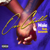 Wale - On Chill (feat. Jeremih)  artwork